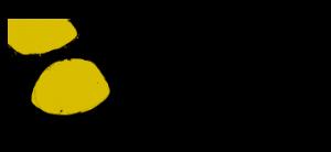 Pander-Liszka