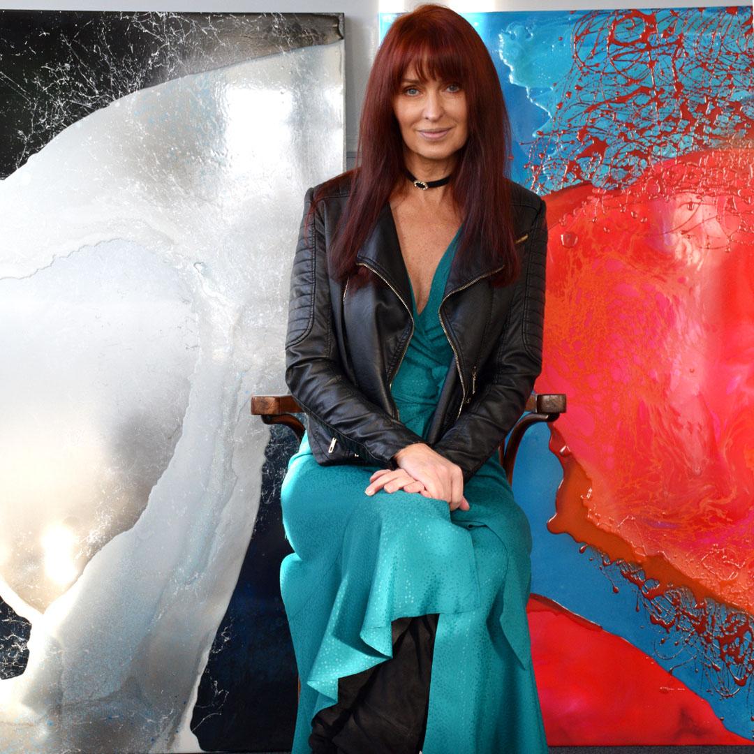 Katarzyna Pander-Liszka